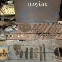 moyism (愛媛)
