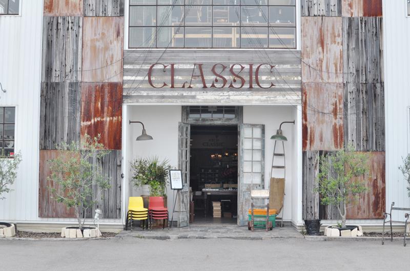 AXCIS CLASSIC_03