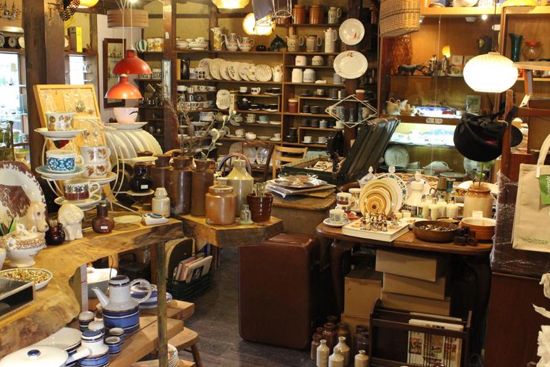 MLP shop_01