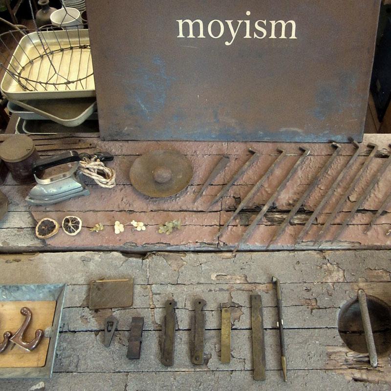 moyism_01